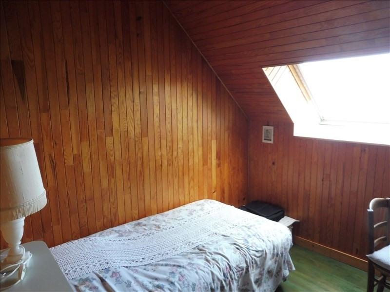 Vente maison / villa Ploeuc sur lie 122300€ - Photo 7