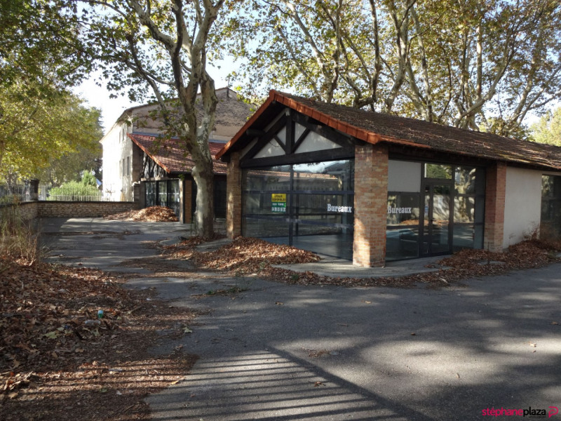 Vente local commercial Avignon 2 200 000€ - Photo 1