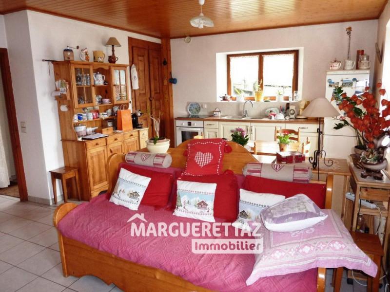 Sale house / villa Saint-sigismond 340000€ - Picture 1