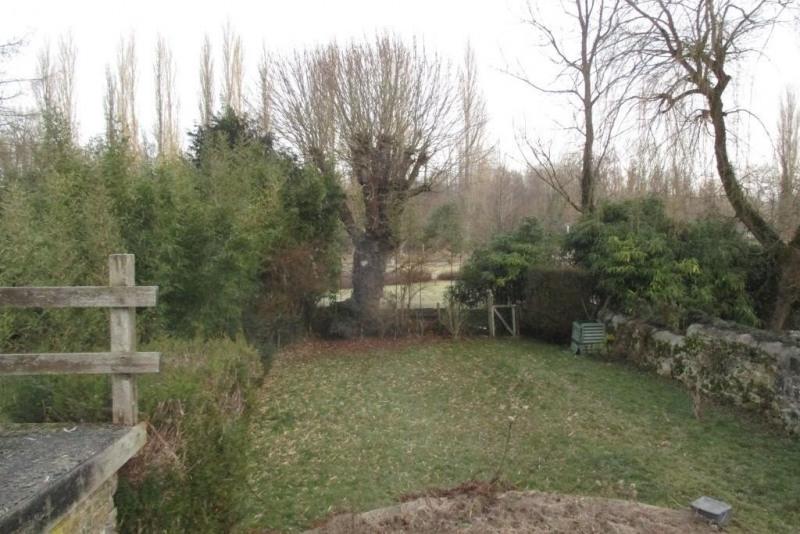Sale house / villa La ferte milon 277000€ - Picture 5