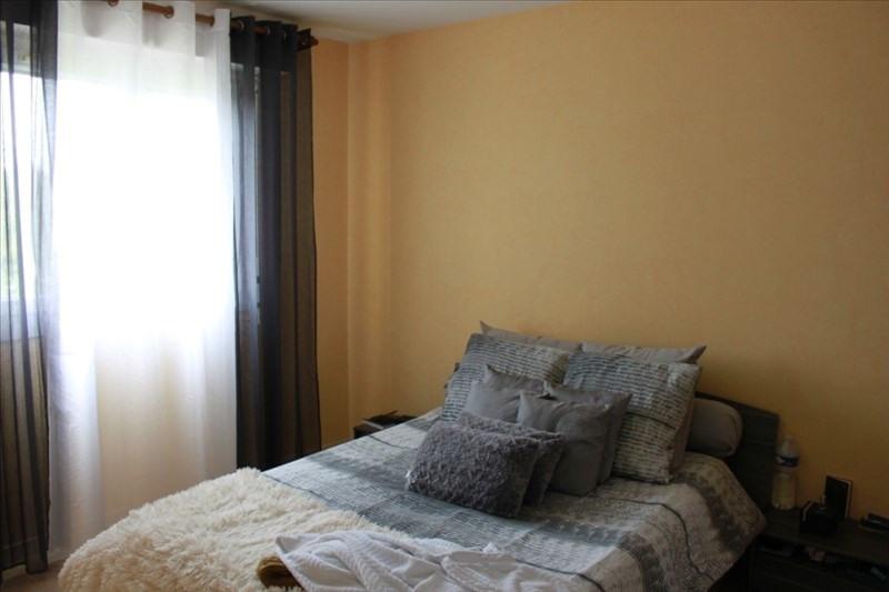 Verkoop  appartement Pont eveque 99000€ - Foto 2