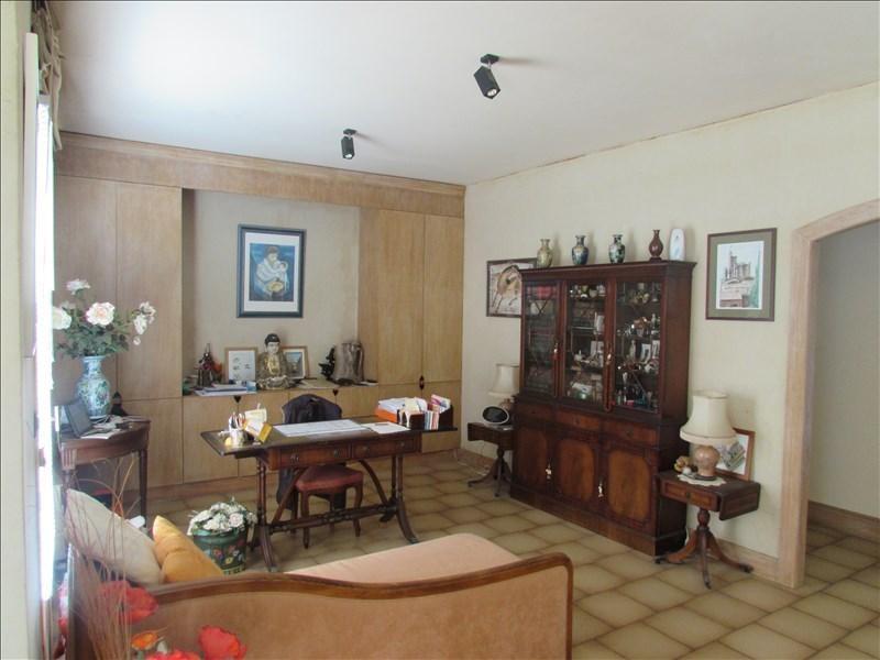 Sale house / villa Beziers 399000€ - Picture 4