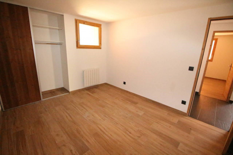 Vente appartement Vaujany 295000€ - Photo 7