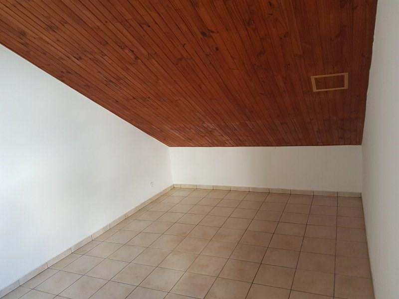 Vente maison / villa Les trois mares 240000€ - Photo 13