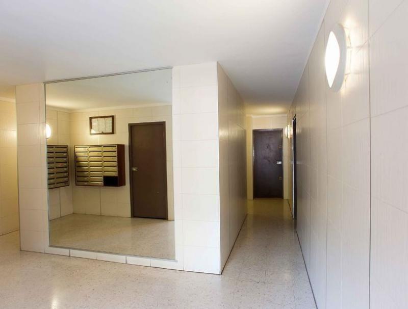 Sale apartment Chatillon 192300€ - Picture 6