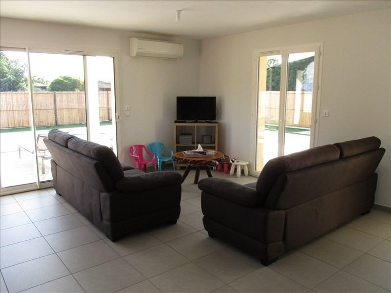 Vente de prestige maison / villa Aureilhan 299000€ - Photo 4