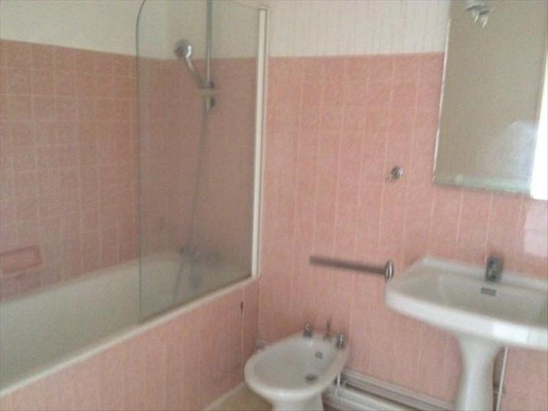 Vente appartement St brieuc 117300€ - Photo 4