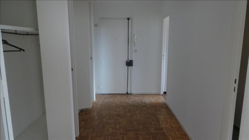 Vente appartement Creteil 219 000€ - Photo 5