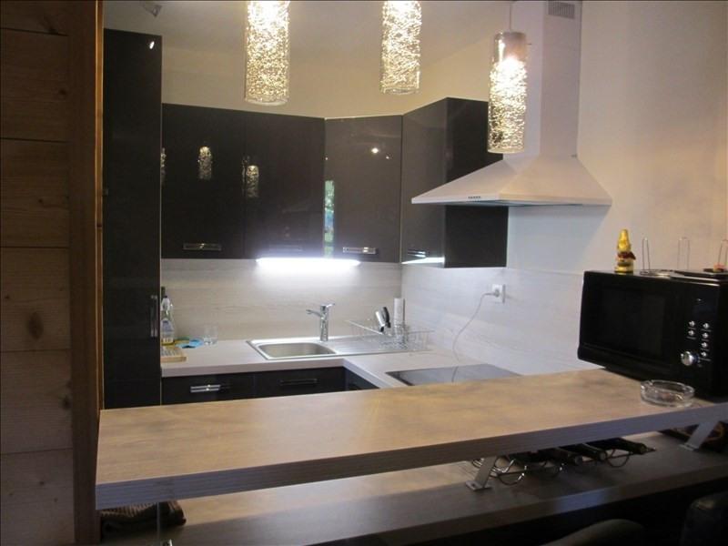 Vente appartement Argonay 206000€ - Photo 4
