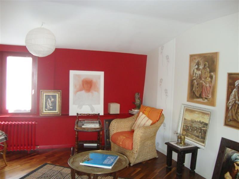 Vente maison / villa Saint-jean-d'angély 327050€ - Photo 20