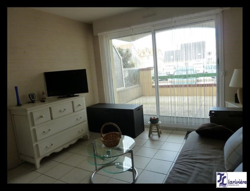Vente appartement Wimereux 189 000€ - Photo 6