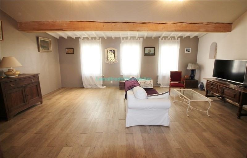 Vente maison / villa Saint cezaire sur siagne 338000€ - Photo 7