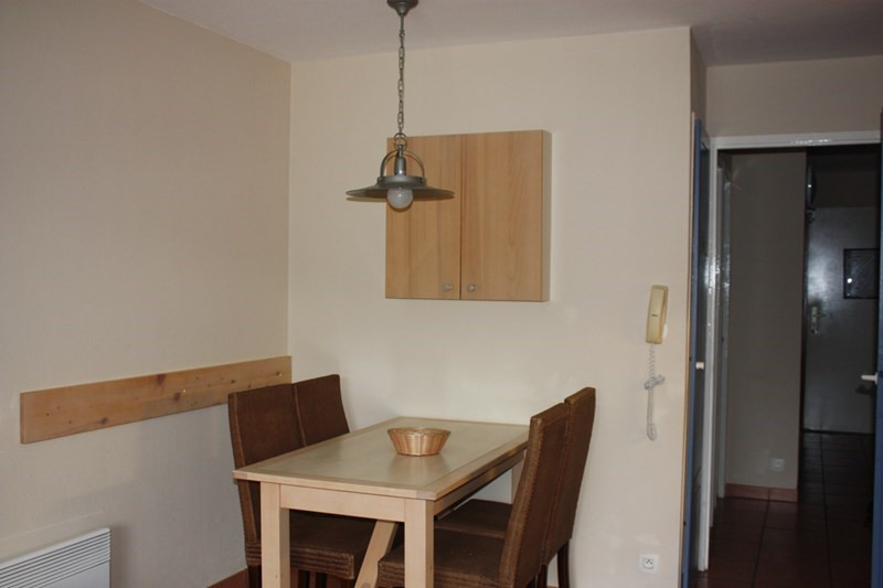 Location vacances appartement Lacanau-ocean 395€ - Photo 4