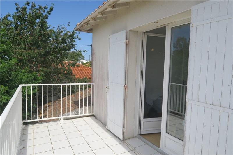 Vente maison / villa Vaux sur mer 238250€ - Photo 6
