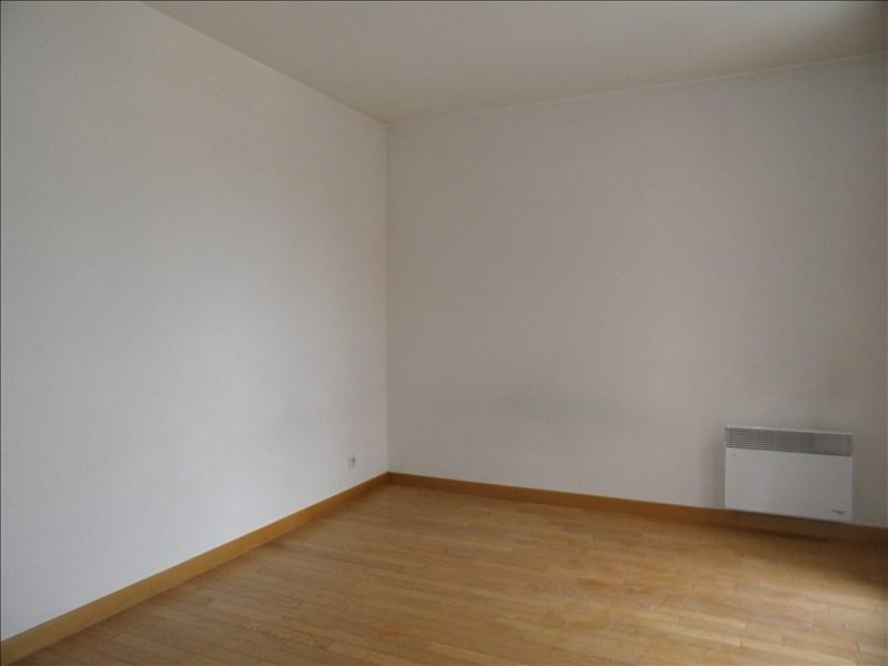 Location appartement Le port marly 880€ CC - Photo 5