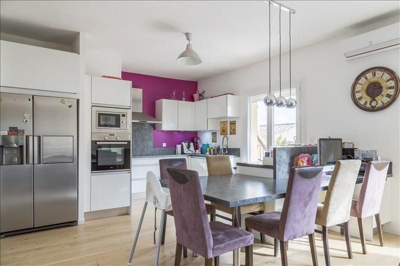Verkoop  huis Rousset 420000€ - Foto 1