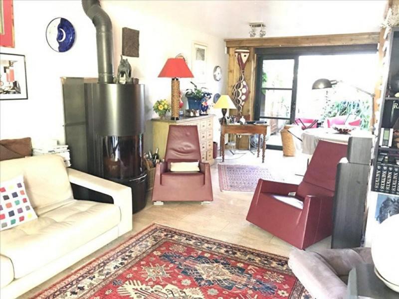 Vente maison / villa La rochelle 420000€ - Photo 3