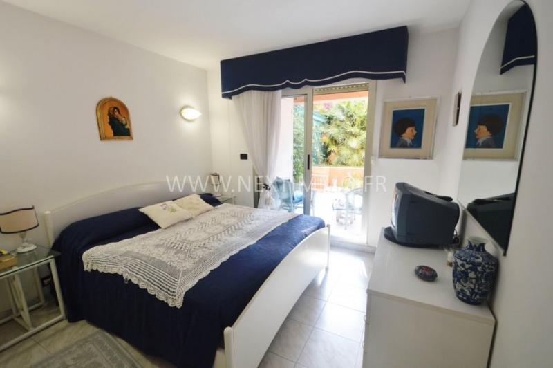 Vente appartement Roquebrune-cap-martin 550000€ - Photo 8