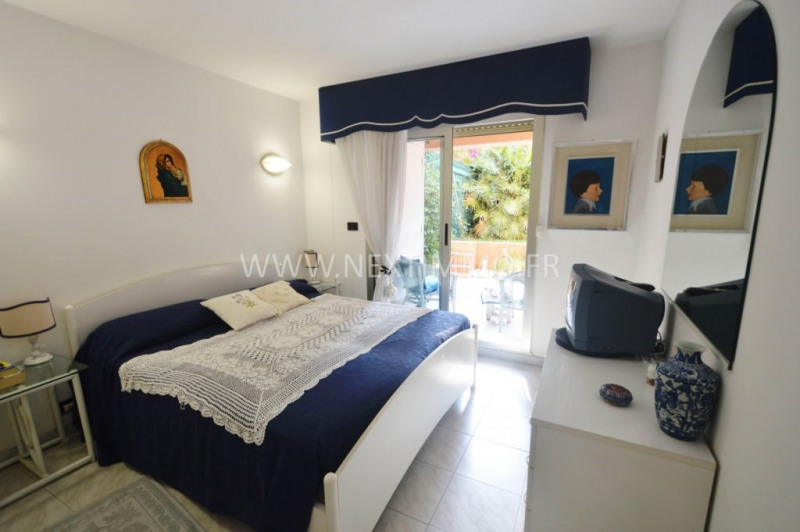 Vendita appartamento Roquebrune-cap-martin 550000€ - Fotografia 8