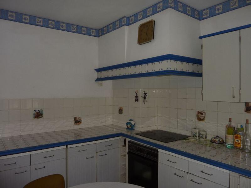Sale house / villa Le passage 118000€ - Picture 3