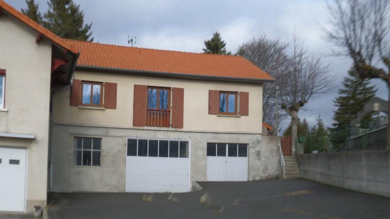 Sale house / villa Le monastier sur gazeille 195000€ - Picture 13