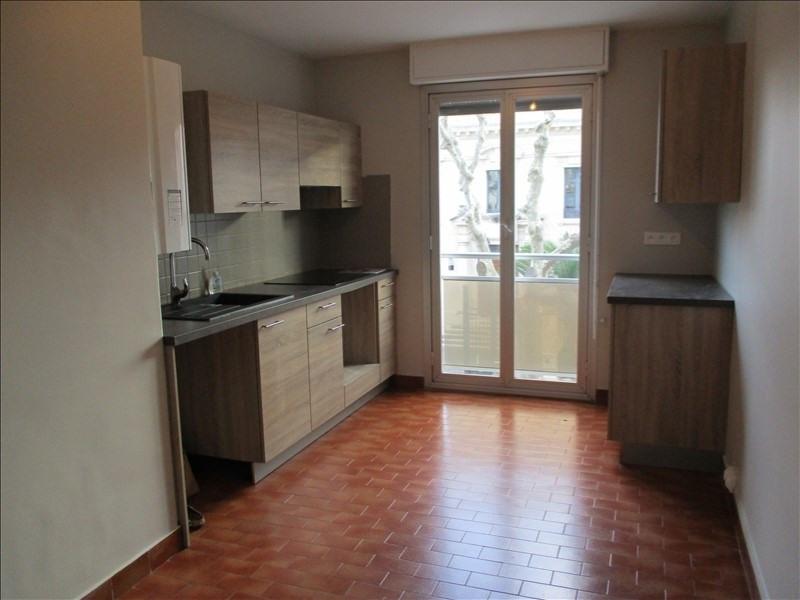 Location appartement Salon de provence 990€ CC - Photo 3