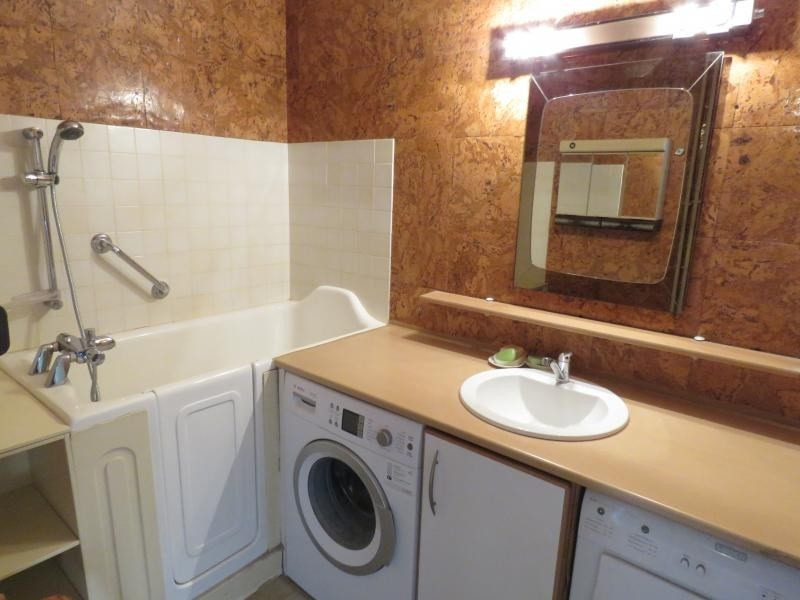 Vente appartement Issy-les-moulineaux 425000€ - Photo 4