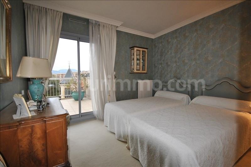 Vente de prestige appartement St raphael 855000€ - Photo 5