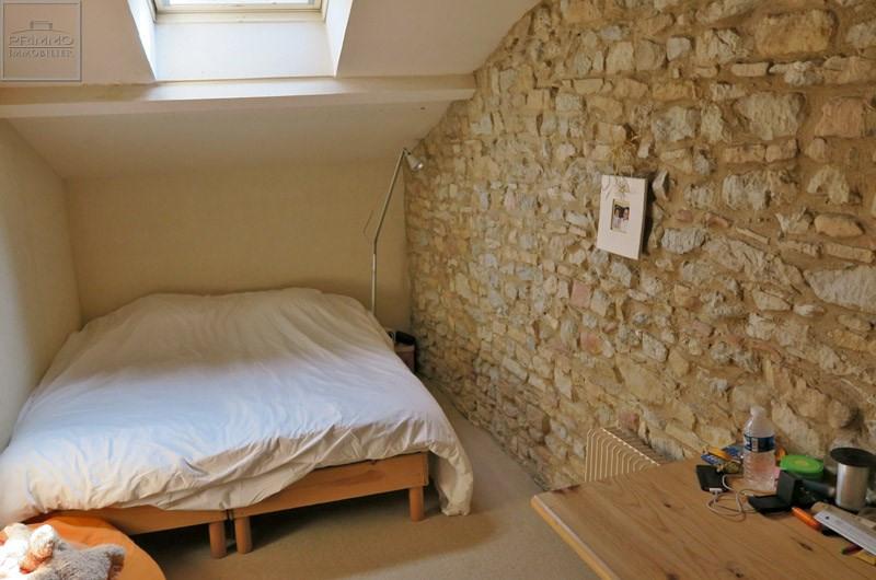 Deluxe sale house / villa Poleymieux au mont d'or 950000€ - Picture 9