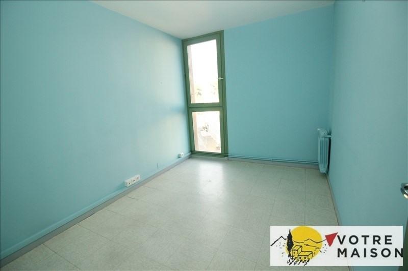 Sale apartment Salon de provence 157500€ - Picture 6