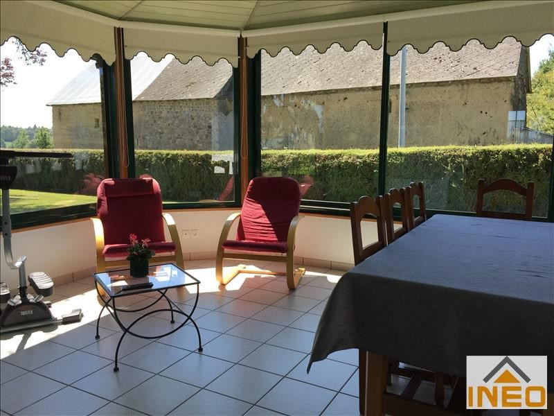 Vente maison / villa Irodouer 210 000€ - Photo 3