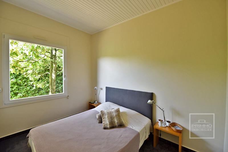 Deluxe sale house / villa Lyon 9ème 945000€ - Picture 11