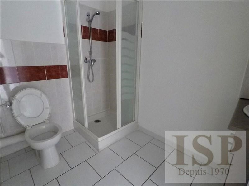 Location appartement Marseille 10ème 629€ CC - Photo 5