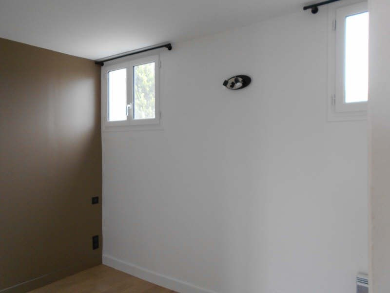Produit d'investissement appartement Montmorency 129000€ - Photo 5