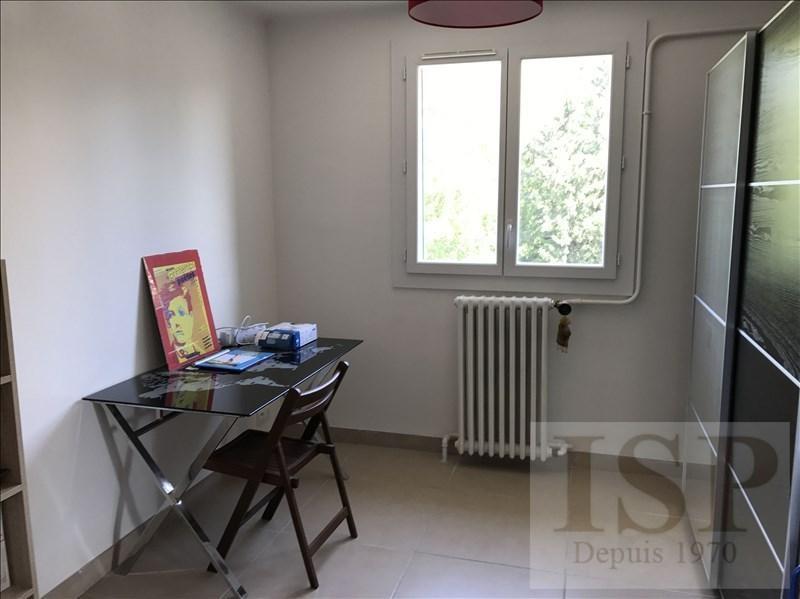 Sale apartment Aix en provence 335500€ - Picture 9