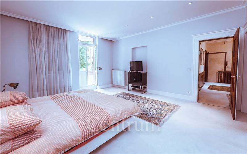Verkoop van prestige  appartement Metz 790000€ - Foto 10