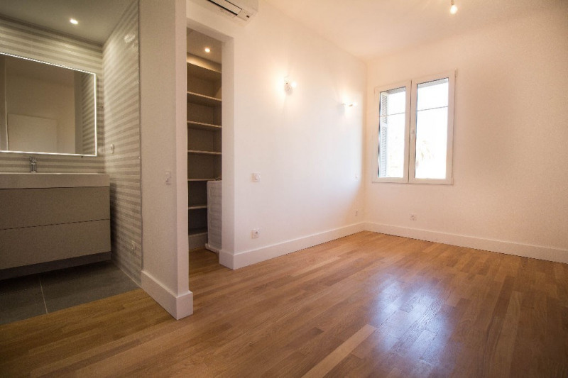 Sale apartment Nice 440000€ - Picture 10