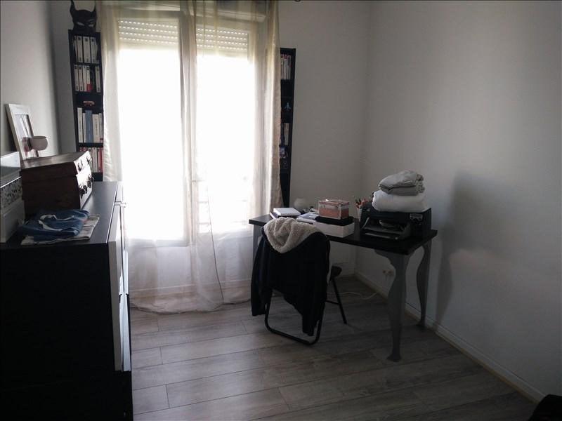 Vente appartement Corbeil essonnes 150000€ - Photo 4