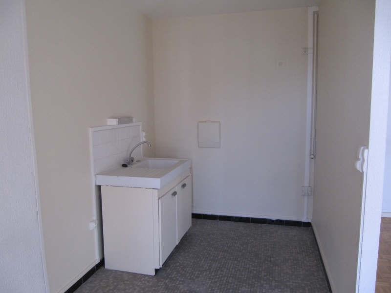 Alquiler  apartamento Pau 445€ CC - Fotografía 3