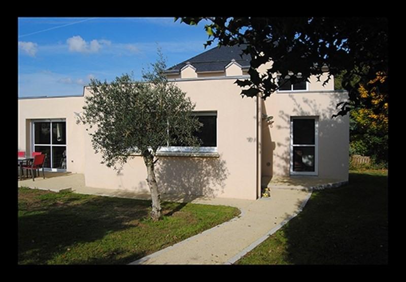 Vente maison / villa Brech 317300€ - Photo 3