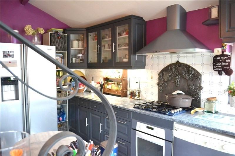 Vente maison / villa Carpentras 249000€ - Photo 5