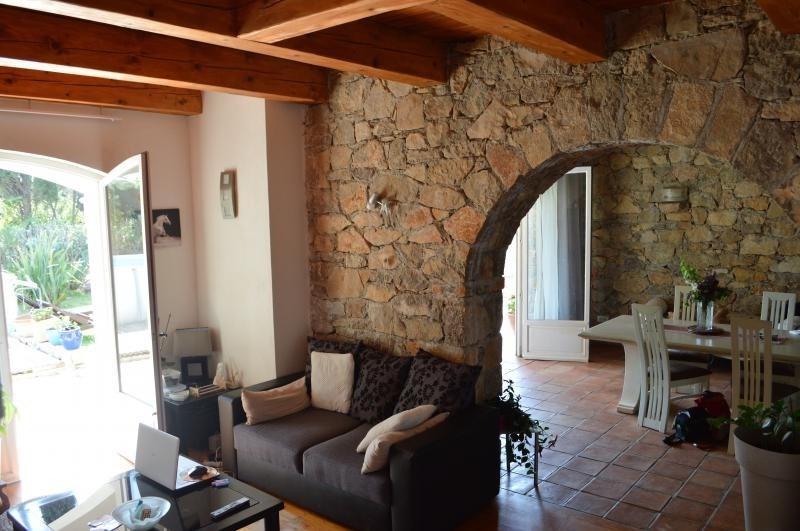 Продажa дом La motte 518000€ - Фото 7