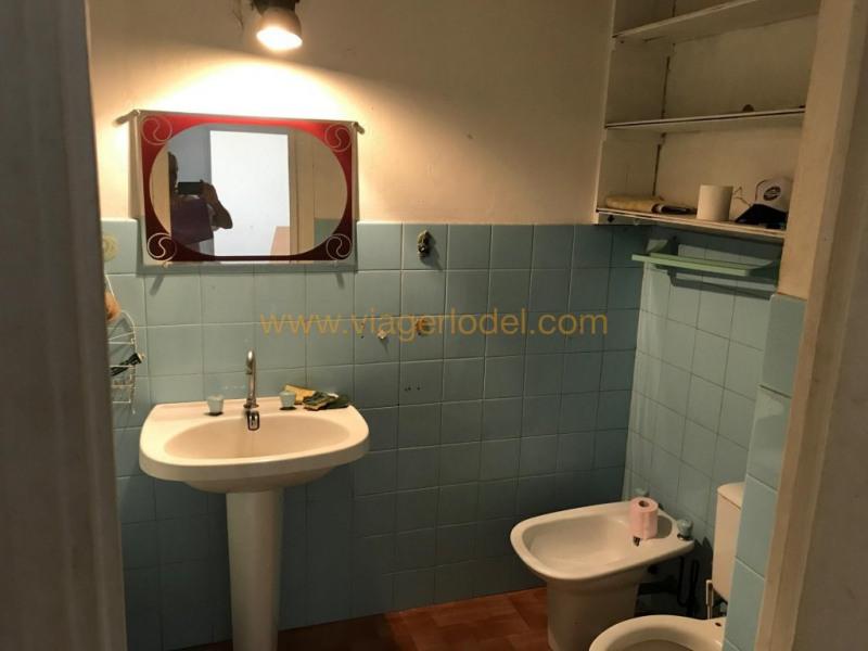 养老保险 公寓 Nice 22500€ - 照片 4