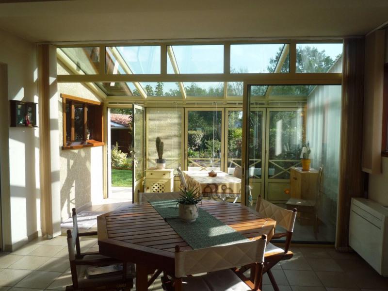 Vente de prestige maison / villa Moliets et maa 555000€ - Photo 2
