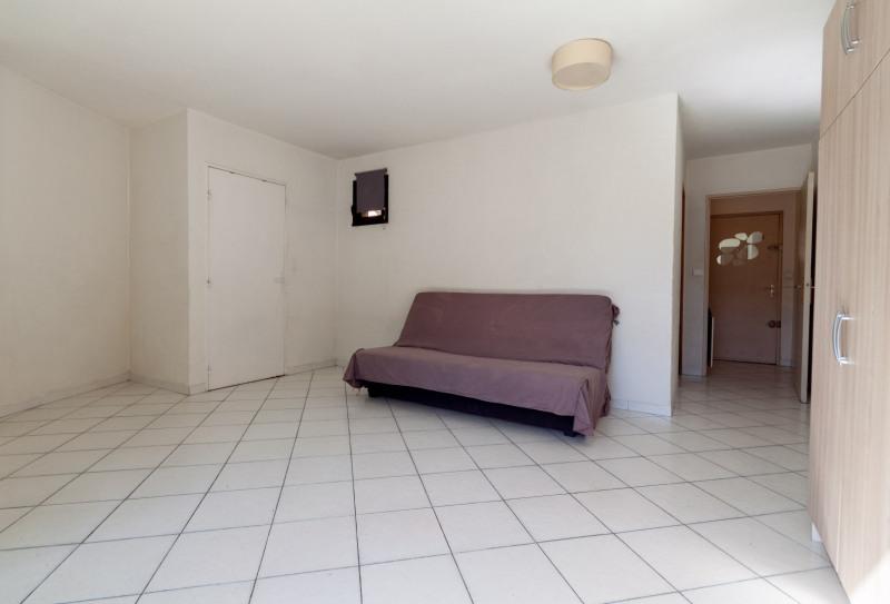 Location appartement Nice 745€ CC - Photo 12