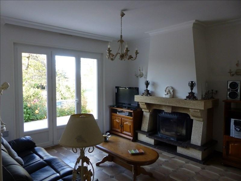 Vente maison / villa Mazamet 250000€ - Photo 2
