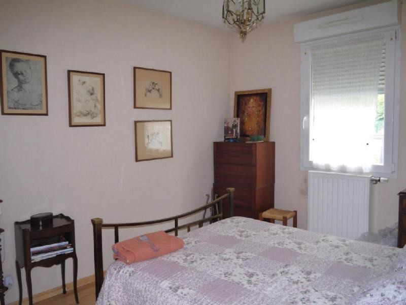 Life annuity apartment St egreve 48000€ - Picture 3