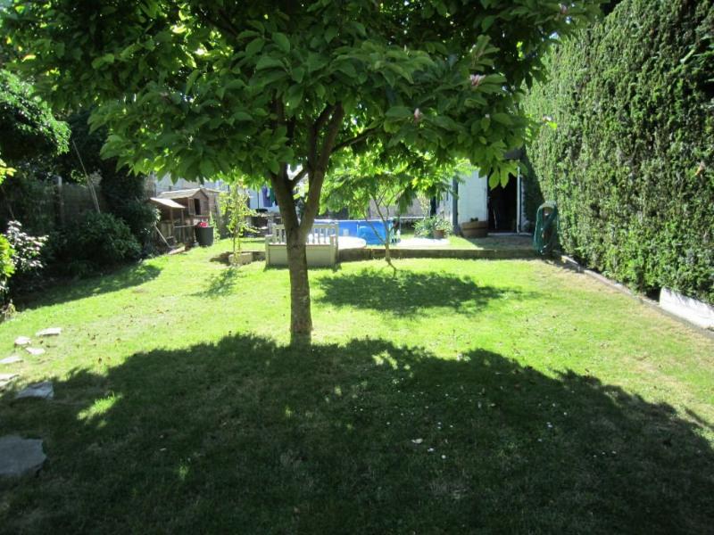 Sale house / villa Longpont-sur-orge 214000€ - Picture 10