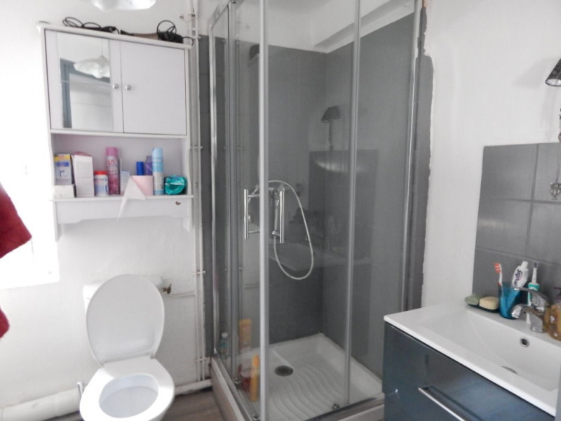 Vente appartement Salernes 89 500€ - Photo 6