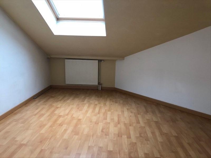Location appartement Lyon 3ème 776€ CC - Photo 5